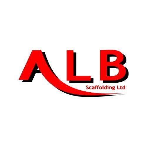 ALB Scaffolding Ltd